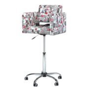 Hairdressing_child_chair_Quanto_0100003