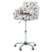 Hairdressing_child_chair_Sorento0003