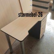 7b116060-bc56-4492-aaef-d3b8b2f69c6e