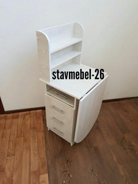 e7c69b33-d8a7-4565-a091-4d3a93464285